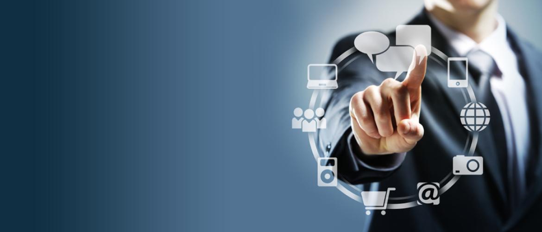 HD-Web-Solutios-Portfolio