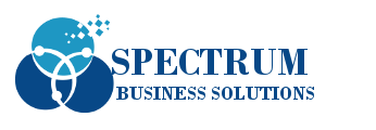 Spectrum Business Solutions